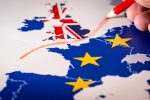 Markets Fall After Brexit Timetable Rejected