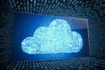 Microsoft Continues to Bolster Cloud Capabilities with Latest Acquisition