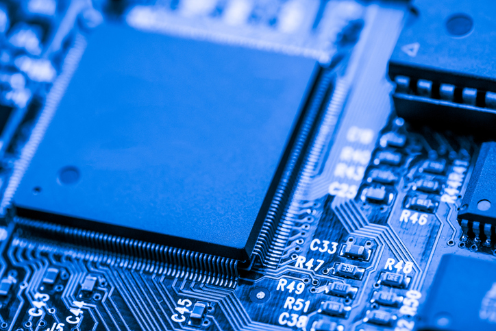 More Upside Could be Brewing For This Hot Semiconductor ETF