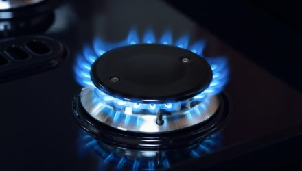 Natural Gas ETFs Strengthen on Improving Fundamentals, Winter Weather