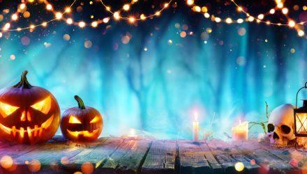 No Hocus Pocus Here – the 'Halloween Indicator'