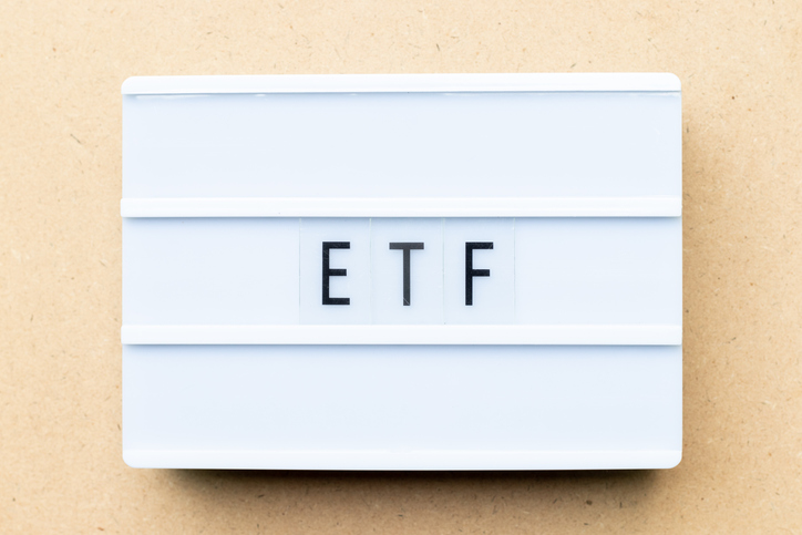 Non-Transparent ETFs: The Potential Impacts on the Market