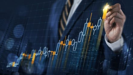 Rise of Index ETFs Could Result in Complacent Corporate Governance
