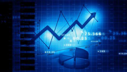 Should Investors Go Beyond Your Average Core Bond Exposure?
