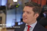Smart Beta ETFs Apply Tried-and-True Investment Strategies