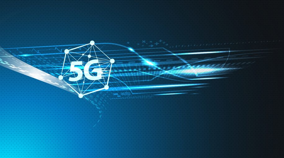 Space Investment Could Give 5G ETFs Gains That Are Out of This World
