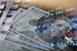 State Street Report: $15 Billion Goes Into Fixed Income ETFs