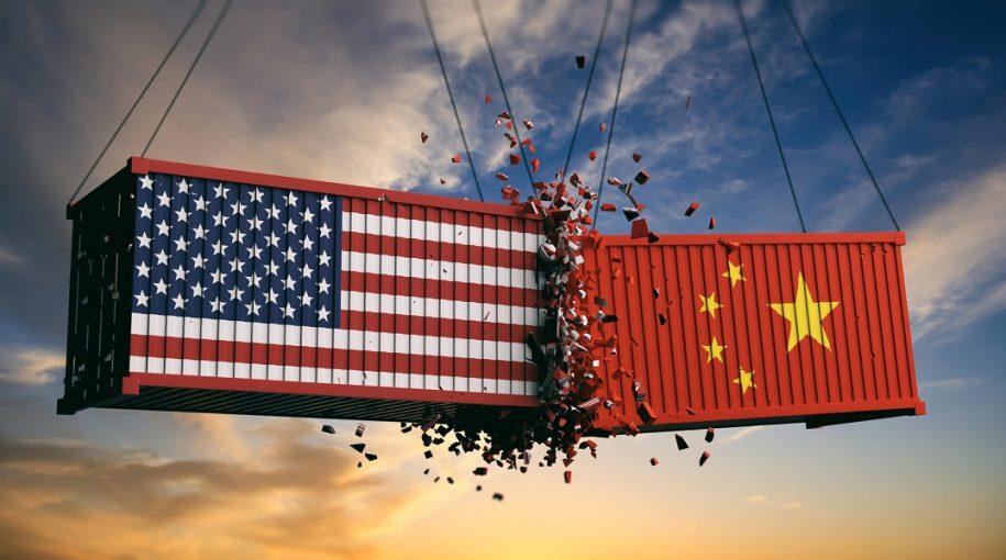 Stocks, ETFs That May Predict Trade Talk Outcomes