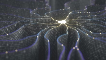 """The Evolution of Artificial Intelligence Could Continue Boosting """"ARK"""" ETF"""