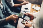 """The Proliferation of Cashless Payments Could Propel """"EMQQ"""" ETF"""