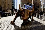 The S&P 500 Posts A New High Again During Rate Cut Anticipation And Trade News