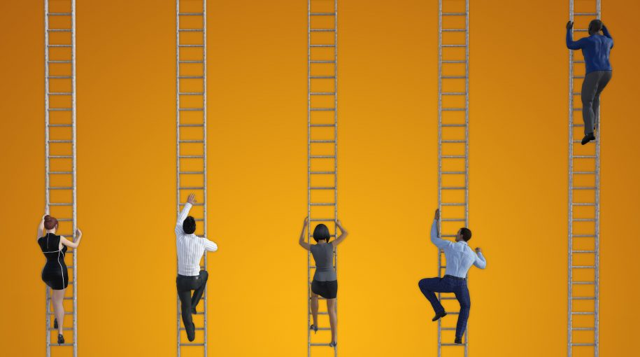 Top 3 Value ETFs Versus Top 3 Growth ETFs