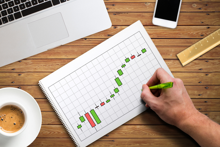 Trade Hopes Lift U.S. Stock ETFs