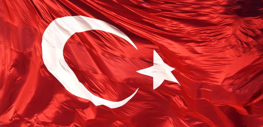 Turkey ETF Plunges as Ankara Readies Military Operation in Syria