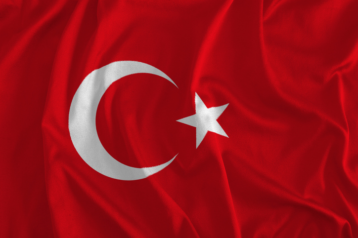 Turkey ETF Surges After Ankara Agrees to Pause Syria Incursion
