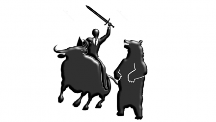 Unleash The Wizard With Merlyn.AI's Bull-Rider Bear-Fighter ETF