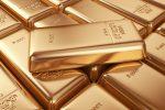 VanEck Talks Gold, Value of Preferred Securities