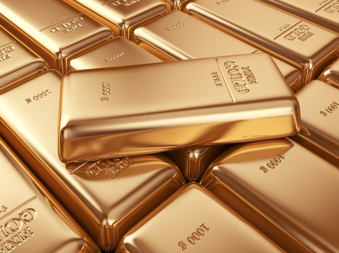 VanEck Talks Gold, Value of Preferred Securities