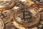 What Does The Latest Bitcoin ETF Rejection Mean For The Future?