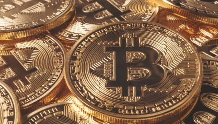 How to invest in bitcoin etf