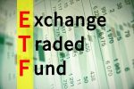 What Does The New SEC Rule Mean For ETF Investors?
