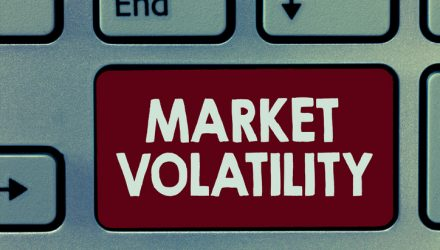 Why Looking At This IndexIQ ETF Is A Good Idea During Volatility