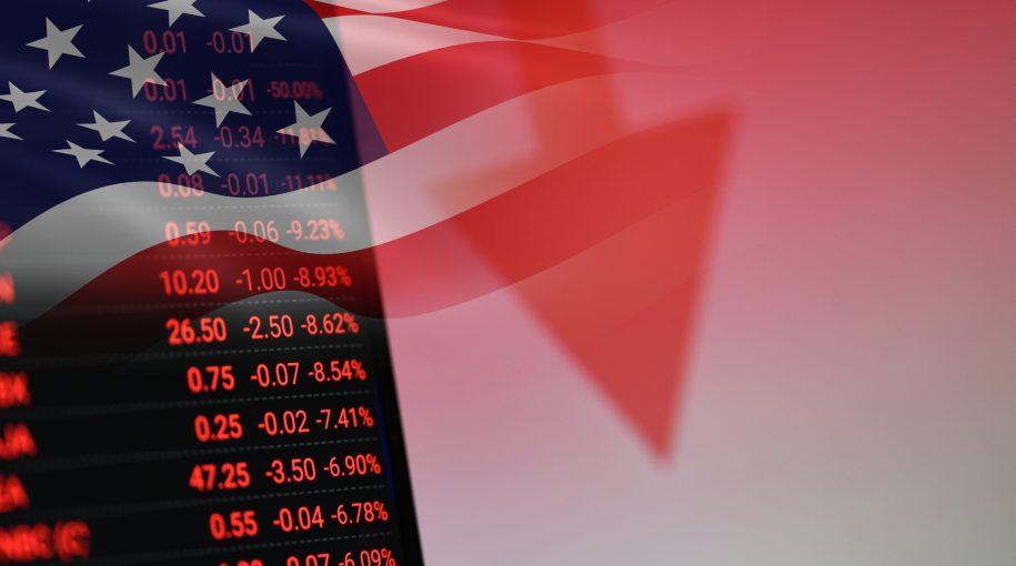 Yield Curve Innovator: Prepare for a Recession