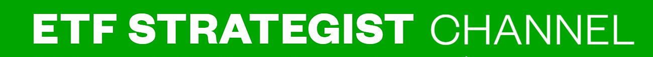 ETF Strategist Channel - ETF Trends