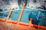 10 ETFs to Capitalize on Qualcomm's Earnings Strength