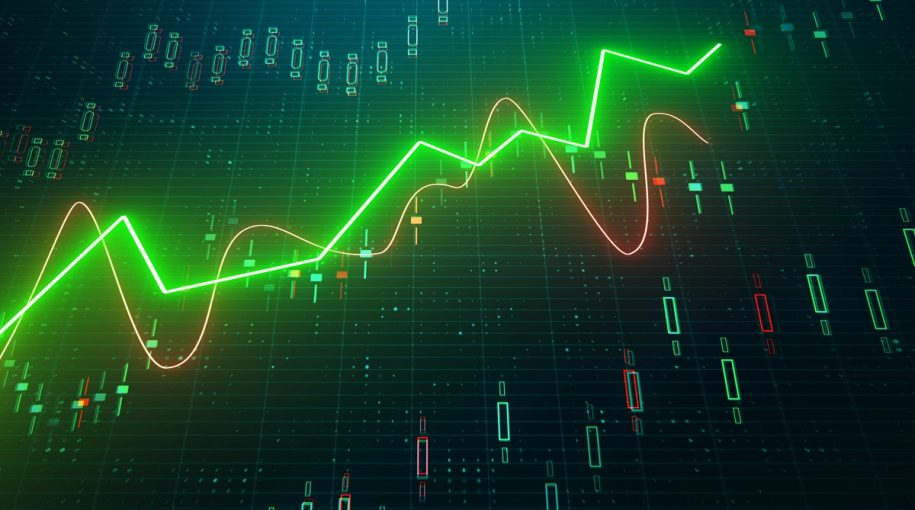 2020 Could See Slower But Continued Stock Gains Say Analysts