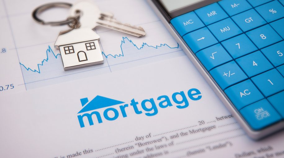 3 ETFs to Consider as the Fed is on a Mortgage Bond Buying Spree