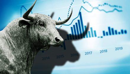 3 Emerging Europe Stocks We're Bullish On Right Now