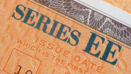 A 50-Year Treasury Bond May Come Sooner Than We Think