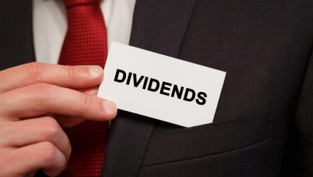 A Dividend ETF Investors Can Depend On