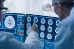 A Healthy Outlook For This Healthcare ETF
