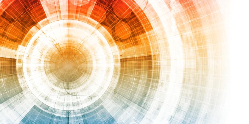 A High-Quality, Core Bond ETF Strategy