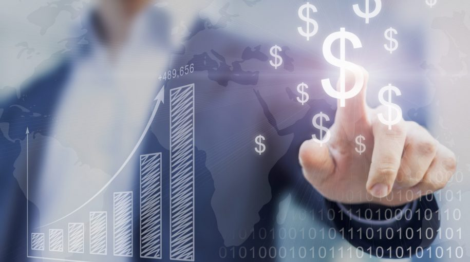 A Smarter Way for Investors to Get Core Fixed Income Exposure