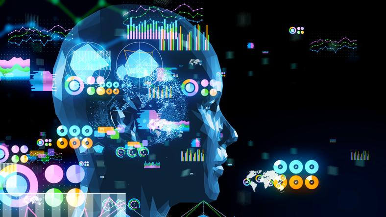 A.I. at Play With QRAFT AI Enhanced U.S. Large Cap Momentum ETF (AMOM)