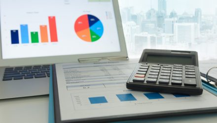 Adding Sustainability to Bond Portfolios