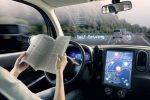 An ETF to Consider as Alphabet Shuts Down Self-Driving Car Project