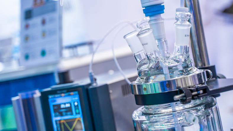 Biotech ETFs Pop After Novartis Acquires Medicines Co.