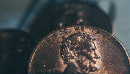 Bullish Musings Appear in Copper Space
