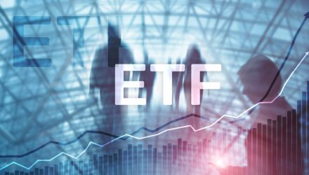 Can We Have ETF Transparency With Benefits