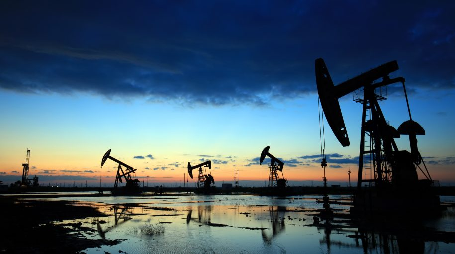 Can the Energy Sector Power Through the Rest of 2019?