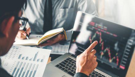 Choosing The Right Kind Of Broker