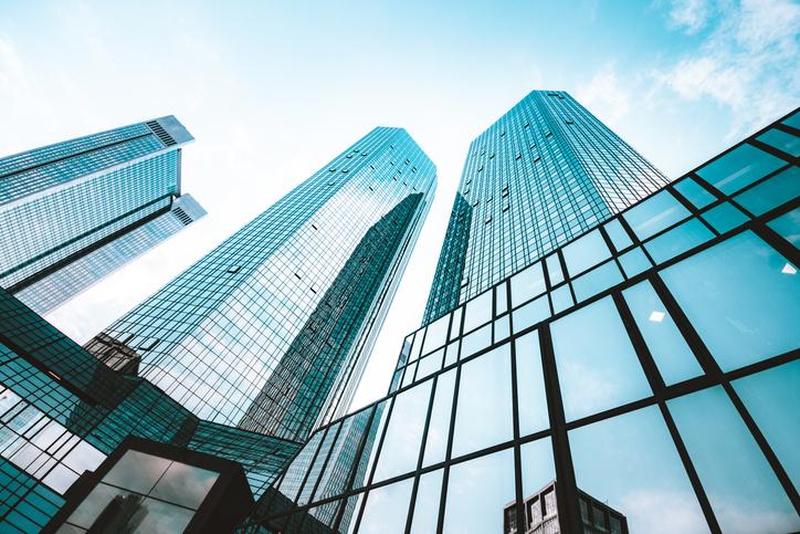 Consider Small-Cap ETFs as a Good Value Play Ahead
