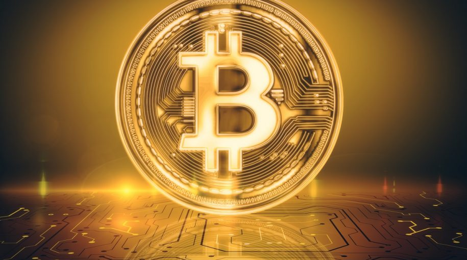Crypto ETF: Could New Bitcoin Options Pave the Wave?