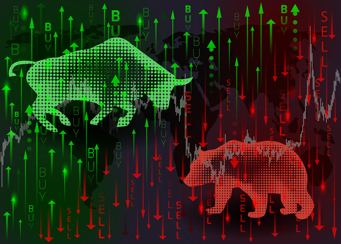 Direxion Launches 3X ETFs With Bull & Bear Exposure to High Beta, Internet Stocks