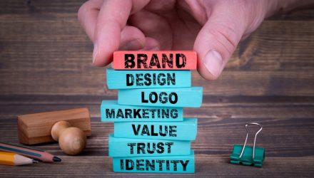 Don't Fall for GAAP, Follow the Brands