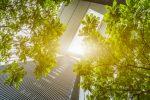 ESG ETFs Can Be a Core Component of a Diversified Portfolio